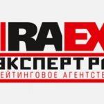 expert1_8da8