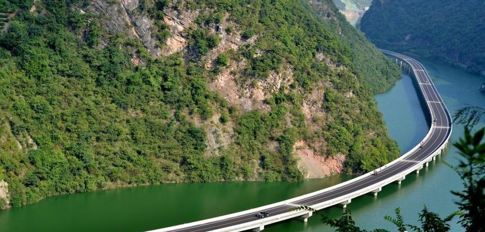 china-over-water-highway-biba-25jpg